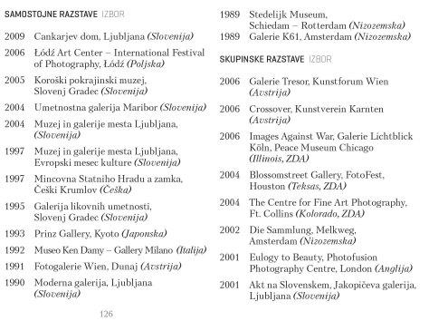 Zgodovina BAST studio ARTKONTAKT-2