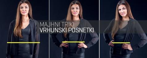 BAST Skupinski Feature Image Logo 3